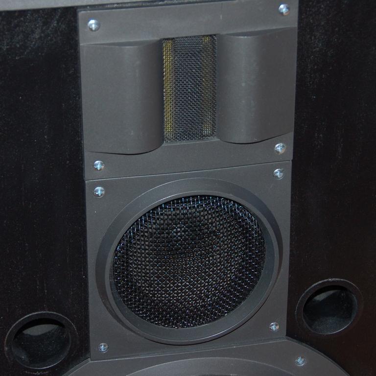 Электроника 25АС-033